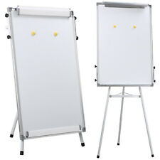 Adjustable Telescopic Tripod White Board Stand Easel Presentation Paint Display