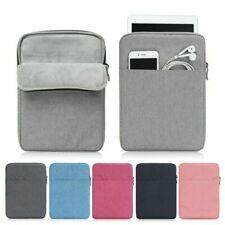 "Shockproof Tablet Sleeve Bag Pouch Case Cover For Apple IPad Air Mini 7.9""-10.1"""