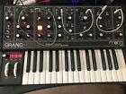 MOOG Grandmother 32 Key Modular Synthesizer Keyboard