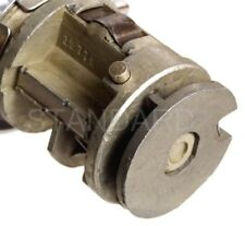 Ignition Lock Cylinder Standard US-99L