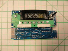 7601P152-60 - 7601P154-60 Maytag Range Electronic Control Board