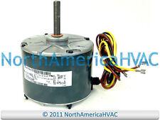 Carrier Bryant Payne Condenser FAN MOTOR 1/8 HP HC35GE240 208-230 Volt 810 RPM