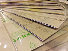 FOREVER Laser Printer Transfer Paper SAMPLE PACK Professional T-Shirt Printing