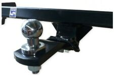 HAYMAN REESE Tow Bar + Wiring Kit CHRYSLER 300C SEDAN & WAGON (2005-2012) 1200kg