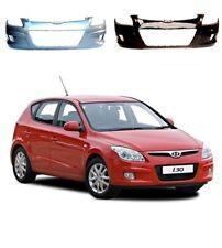 Hyundai i30 2007-2010 vorne Stoßstange in Wunschfarbe lackiert, NEU!