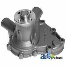 1931072 Water Pump Fits Fiat Tractor 160-90 180-90