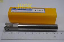 EMR C20-5R25-150  20×25×150mm  Milling Cutter Milling Tool Holder for RPMT1003M0