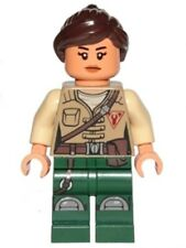 Lego Star Wars Kordi sw848 (From 75186) Freemaker Minifigure Figurine New