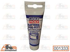 TUBE GRAISSE 50grs pour cosses batterie Citroen 2CV DYANE MEHARI AMI  -1333-