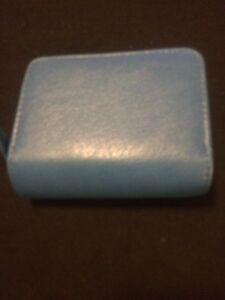 Buxton RFID Wizard Wallet