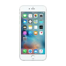Offertaa415-18g Apple iPhone 6s Plus 32 GB Silber Mn2w2zd/a
