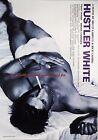 Внешний вид - Hustler White 1996 Bruce La Bruce Gay Japanese Chirashi Mini Movie Poster B5