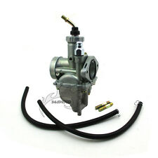 Carburetor Carby For Yamaha Moto-4 225 YFM 225 YFM225 1986 1987 1988 Motorcycle