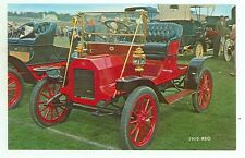 1910 REO, Vintage Automobile (NEW!! Post Card (autoA#273*30