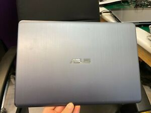 ASUS E406M Laptop Notebook PC *Parts Available*