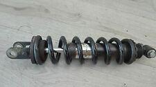 Federbein hinten / rear shock absorber Stoßdämpfer Kawasaki ZZR 600 28.743 km 90