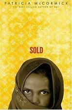 Sold by McCormick, Patricia , Hardcover