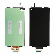 LG V10 H900 H901 LCD Screen Display Touch Screen Digitizer Part - Black USA
