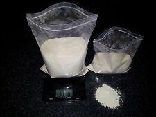 10Kg Pure ZEOLITE Powder - Clinoptilolite - Natural Detoxifier