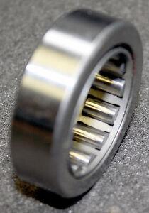 RNU205E Cylindrical Roller Bearing Harley Davidson 9135 Inner Primary Mainshaft