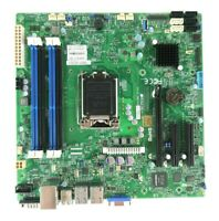 Supermicro X10SLL-F Motherboard Socket H3 LGA1150 Intel C222 4x DIMM Slots mATX