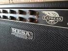 Mesa Boogie Express 5:50 2 x 12
