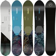 CAPITA Navigator da Uomo Snowboard All Mountain Freeride Direzionale 2020-2021