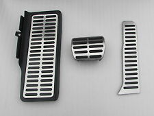 kit de pedal reposapies Volkswagen Jetta VI 2010-2016 automatico