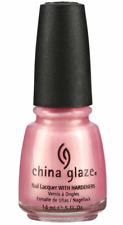 China Glaze Exceptionally Gifted Glitter Nail Varnish!! *PERFECT FOR CHRISTMAS*
