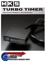 MITSUBISHI EVO IX CT9A 4G63T Originale Hks Turbo Timer X