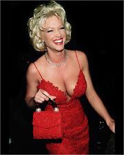 HEATHER KOZAR - Playboy PMOY 1999  - 8x10 PHOTO