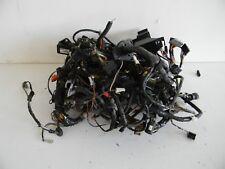 Mazo de Cables/Cableado Principal Smart 452 Roadster Coupe 0014113V002 Nr.2352