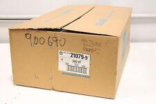 Pack of (24) GE 21079-9 300/IF 300 Watt Incandescent Lamp Light Bulb