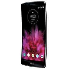 LG G Flex 2 H955 (EMEA) - Platinum Silver - 16GB - 5.5'' Curved (Unlocked) USA