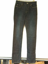 Jeanswest Cotton Boot Cut Jeans for Women