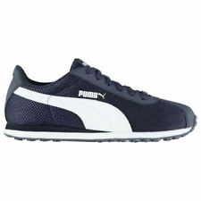 PUMA Synthetic Trainers - Men's Athletic Shoes