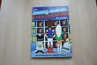 The Kenny Everett Video Show Annual 1981 by Kenny Everett