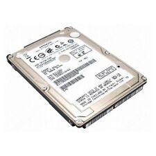 "+ 640GB 2,5"" Laptop HDD Hitachi Travelstar 5K750 HTS547564A9E384 SATAII 3GB/s +"