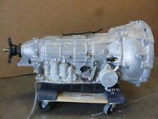 !!! LOW MILEAGE !!! 762626.Lexus GS350 2007-2011 RWD 38k MI Transmission 3.5L