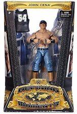 WWE Defining Moments John Cena