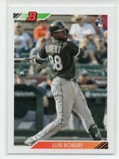 2020 Bowman Heritage Online Exclusive - Base Card - Pick Your Card - Free Ship