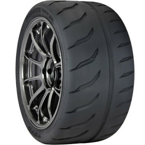 Toyo Proxes R888R Tire 295/30ZR18 98Y Free Shipping NEW 104270