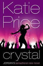 Crystal by Katie Price (Hardback, 2007)