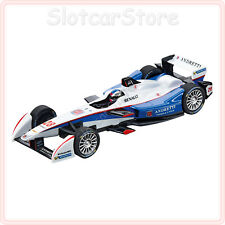 """Carrera Evolution 27501 Formula E Andretti Autosport """"Andretti No. 28"""" 1:32 Voiture"""