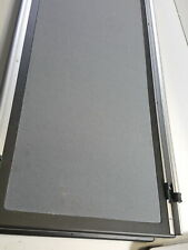 Solvit 62337 Deluxe Telescoping Pet Ramp, Standard (62305)