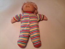 vintage 1978, 1982 Coleco Cabbage Patch Kid Doll 25599  Xavier Roberts