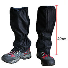 Waterproof Boot Snow Hiking Equipment Breathable Boots Shoes Cover