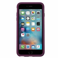 OtterBox Symmetry Series Case for iPhone 6 Plus / 6S Plus Perfected Angle