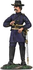 BRITAINS 31174 - Union General G.K. Warren