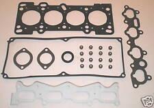 HEAD GASKET SET FITS MAZDA 121 323 DEMIO 1.3 16V B3 1996-03 VRS